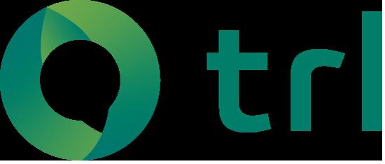 Logo TRL AG Treuhand- und Revisionsgesellschaft Luzern